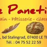 panetier